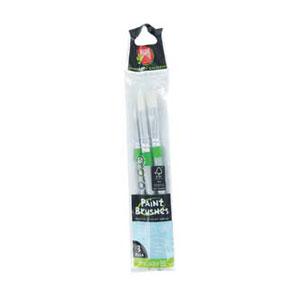 Micador Achiever Brush Pack