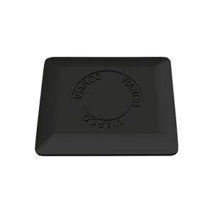 ARTGRAF Watersoluble Black Carbon Disc