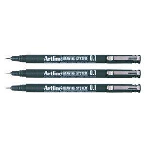 Artline 231 Technical Pen