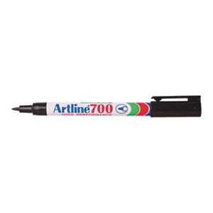 Artline 700 Fine Bullet Marker