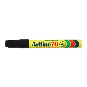 Artline 70 Medium Bullet Marker