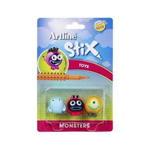 art-stix-monsters-pk3_8629969