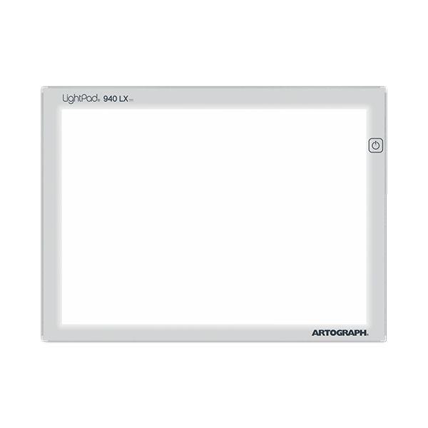 artograph-lightpad-lx940-_0429190
