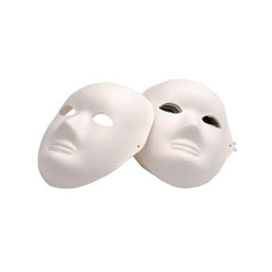 EC Face Masks