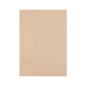 Lexel Kraft Brown Paper