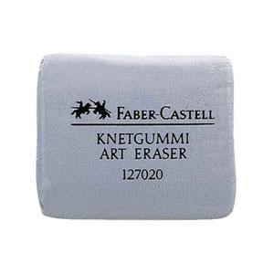 Faber-Castell Kneadable Eraser