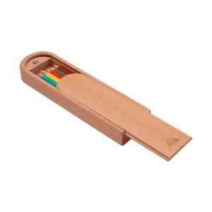 Jasart Pencil Pod