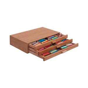 Jasart Pastel Boxes