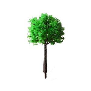 MM-Green-Tree-50x26mm_8609920