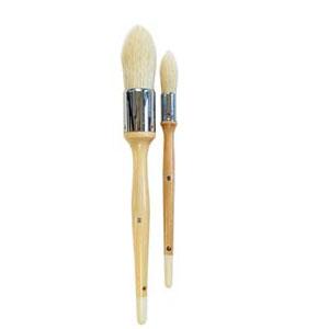 NAM Hog Bristle Blending Brush