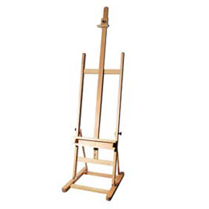 Reeves Oxford Studio Easel