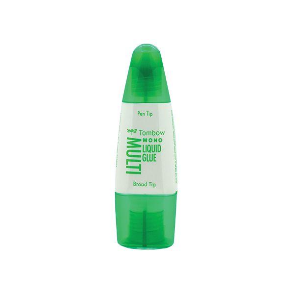 Tombow MONO Multi Liquid Glue 26ml
