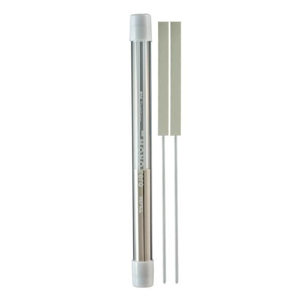 Tombow Mono Zero Rectangular Eraser Holder Refills