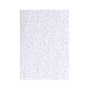 X-Press Aqua Watercolour Paper