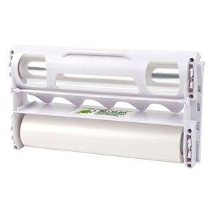 XYR-X900-Adhesive-Cartridge_7701146
