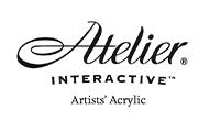 Atelier Artists' Acrylic