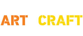 Encaustic (Hot Wax Paint) - Encaustic Paints - Discount Art N Craft Warehouse