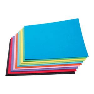 Mixed Media Paper Discount Art N Craft Warehouse